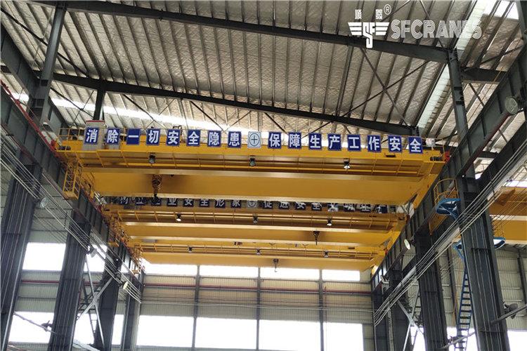 江门市博盈焊接工程有限公司